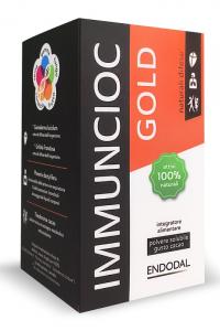 IMMUNCIOC GOLD 100G