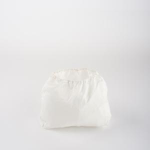 Filtro Nylon 20-701 per aspirapolvere POWER TOOL PRO FD 22 P EL GHIBLI