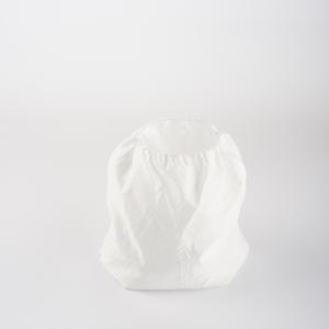 Filtro Nylon 20702H per aspirapolvere POWER TOOL PRO FD 36 GHIBLI