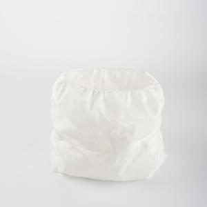 Filtro Nylon 20-703 per aspirapolvere AZ 35 GHIBLI