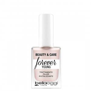 Forever Young -Trattamento ricostruttivo- Bellaoggi