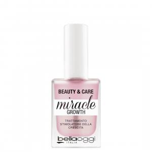 Miracle Growth -Trattamento crescita- Bellaoggi
