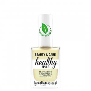 Healthy Nails -Trattamento integratore- Bellaoggi