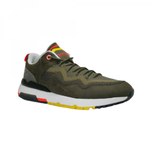 Sneakers Uomo Dockers 48XR001 706 850