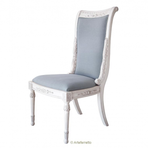 Chair 'Agrigento'