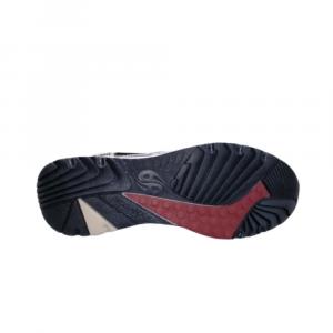 Sneakers Uomo Dockers 42MO003 620 600