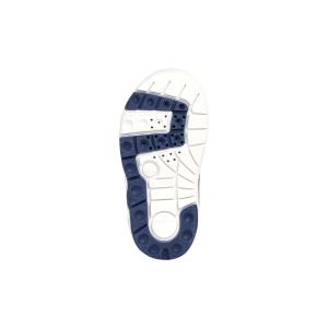 B Multy Boy sandalo
