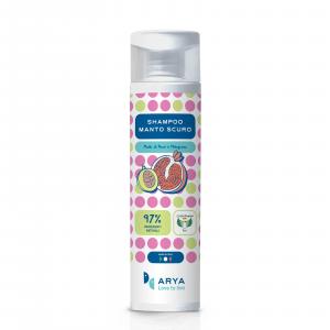 Arya - Shampoo per cani - 250ml