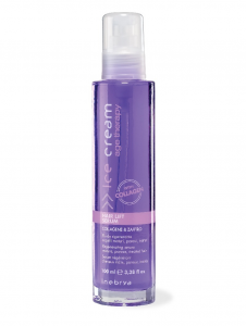 INEBRYA Ice Cream Age Therapy Hair Lift Serum - 100 ML
