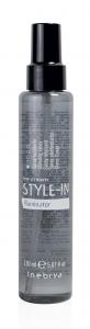INEBRYA Illuminator - Spray Lucidante - 150 ML
