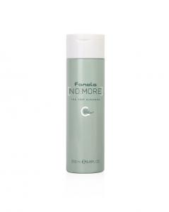 FANOLA No More The Prep Cleanser Shampoo - 250ML