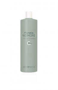 FANOLA No More The Prep Cleanser Shampoo - 1000ML