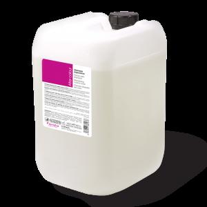 FANOLA After Colour Shampoo Dopocolore Capelli - 10000ML
