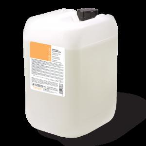 FANOLA Nutri Care Shampoo Ristrutturante Capelli - 10000ML