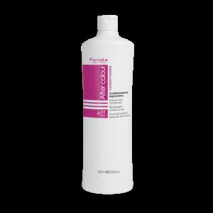 FANOLA After Colour Conditioner Dopocolore Balsamo per Capelli - 1000 ML