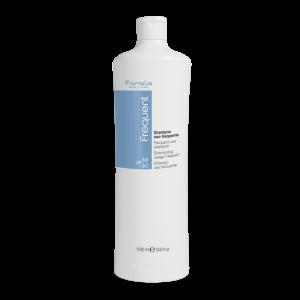 FANOLA Frequent Shampoo Uso Frequente Capelli - 1000 ML