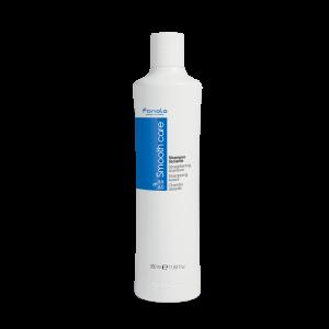 FANOLA Smooth Care Shampoo Lisciante Capelli - 350 ML