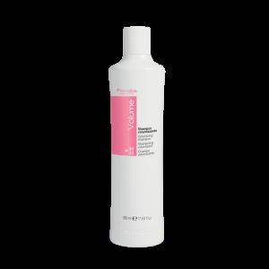 FANOLA Volume Shampoo Volumizzante Capelli - 350 ML