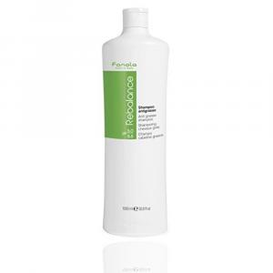 FANOLA Purity Shampoo Antiforfora Capelli - 350 ML