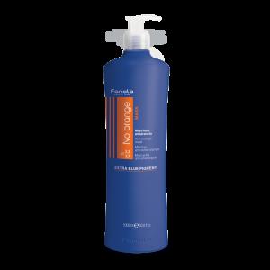FANOLA No Orange Maschera Antiarancio per Capelli - 1000 ML