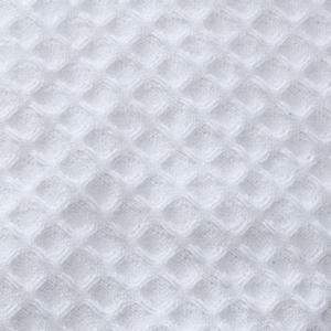 Rivestimento imbottito Soffio cotone