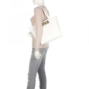 Borsa a Spalla Versace Jeans Couture  E1VWABL871879003 BIANCO OT  -21