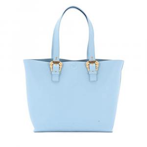 Borsa a Spalla Versace Jeans Couture E1VWABF771578904 INDIGO  -21
