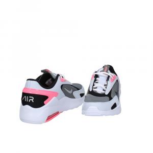 Nike Air Max Bolt da Donna