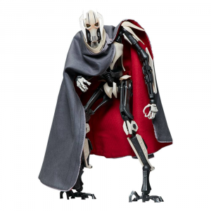 *PREORDER* Star Wars: GENERAL GRIEVOUS 1/6 by Sideshow Collectibles
