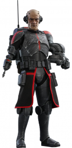*PREORDER* Star Wars The Bad Batch: ECHO 1/6 by Hot Toys