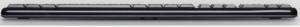 Logitech K120 tastiera USB QWERTY Italiano Nero
