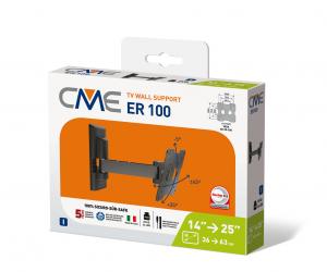 Meliconi CME ER100