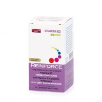 REINFORCE VITAMINA K2