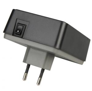 One For All SV 9610 amplificatore di segnale TV