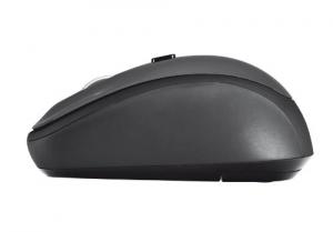 Trust Yvi mouse RF Wireless Ottico 1600 DPI