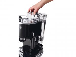 DeLonghi ECO 311.BK Manuale Macchina per espresso 1,4 L