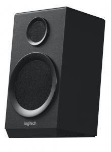 Logitech Z333 40 W Nero 2.1 canali
