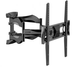 Ciatti Strong400 152,4 cm (60