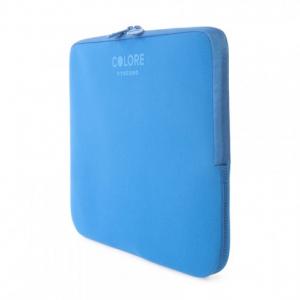 Tucano Colore Second Skin borsa per notebook 31,8 cm (12.5