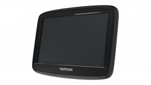 TomTom START 42 navigatore Palmare/Fisso 10,9 cm (4.3