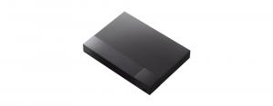 Sony BDPS6700 Lettore Blu-Ray Disc, 4K upscale, Smart Wi-Fi, wireless multiroom, bluetooth audio