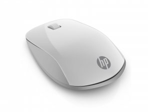 HP Mouse Bluetooth Z5000