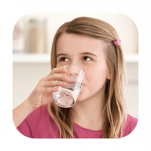 Brita Filtri per acqua Maxtra+ Pack3