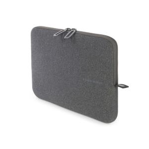 Tucano BFM910-BK custodia per tablet 26,7 cm (10.5