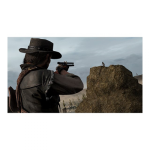 Take-Two Interactive Red Dead Redemption 2, PS4 Basic ITA PlayStation 4