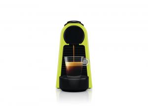 DeLonghi Essenza Mini EN 85.L macchina per caffè Automatica Macchina per caffè a cialde 0,6 L