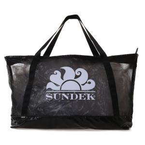 Borse Sundek Talita Mesh Bag ( More Colors )