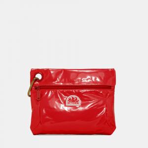 Pochette Sundek Clutch Bag ( More Colors )
