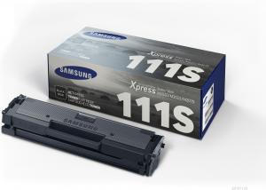 Samsung MLT-D111S Originale Nero 1 pezzo(i)