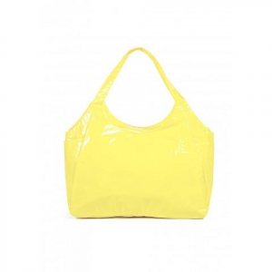 Borsa Sundek Chel Bag ( More Colors )